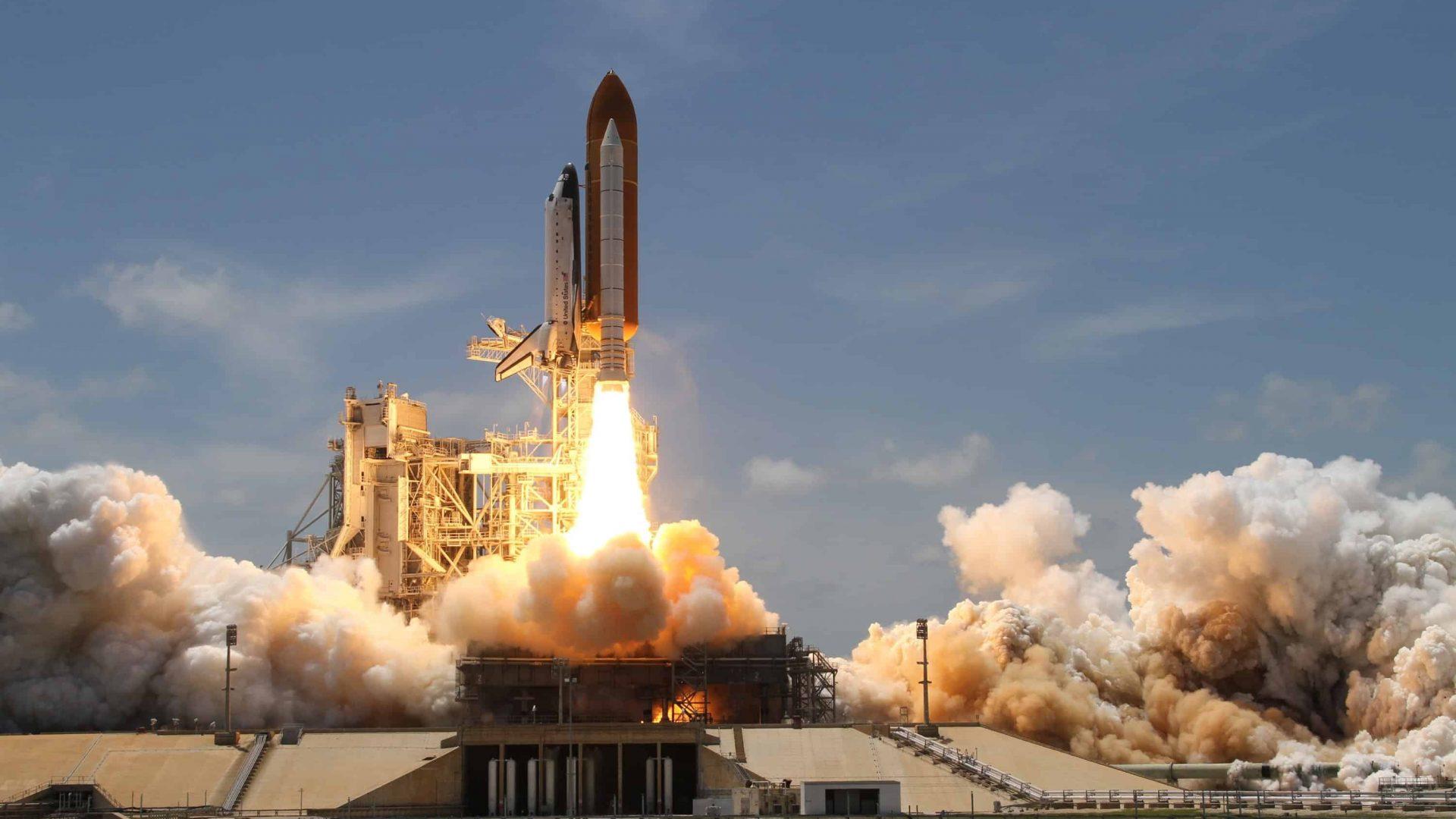 astronomy-explosion-flight-2166